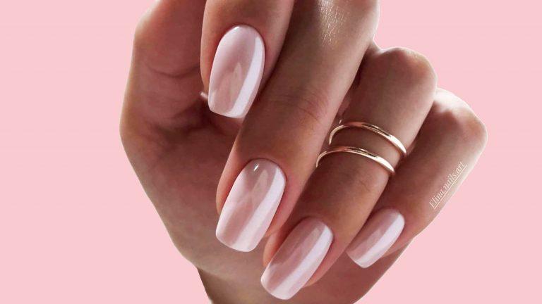 Что можно узнать по форме ногтей