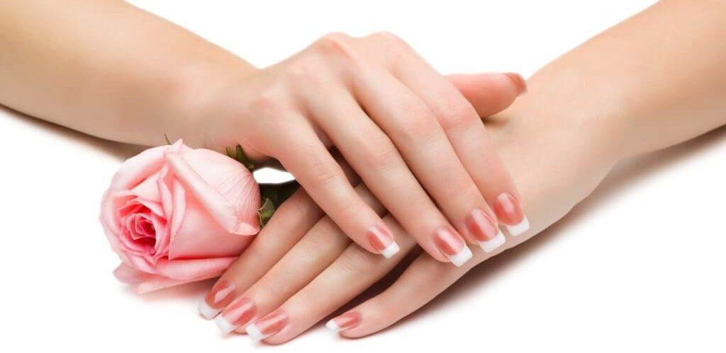 Здоровье ногтей - как добиться здорового вида