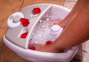 Инструкция как пользоваться гидромассажной ванной
