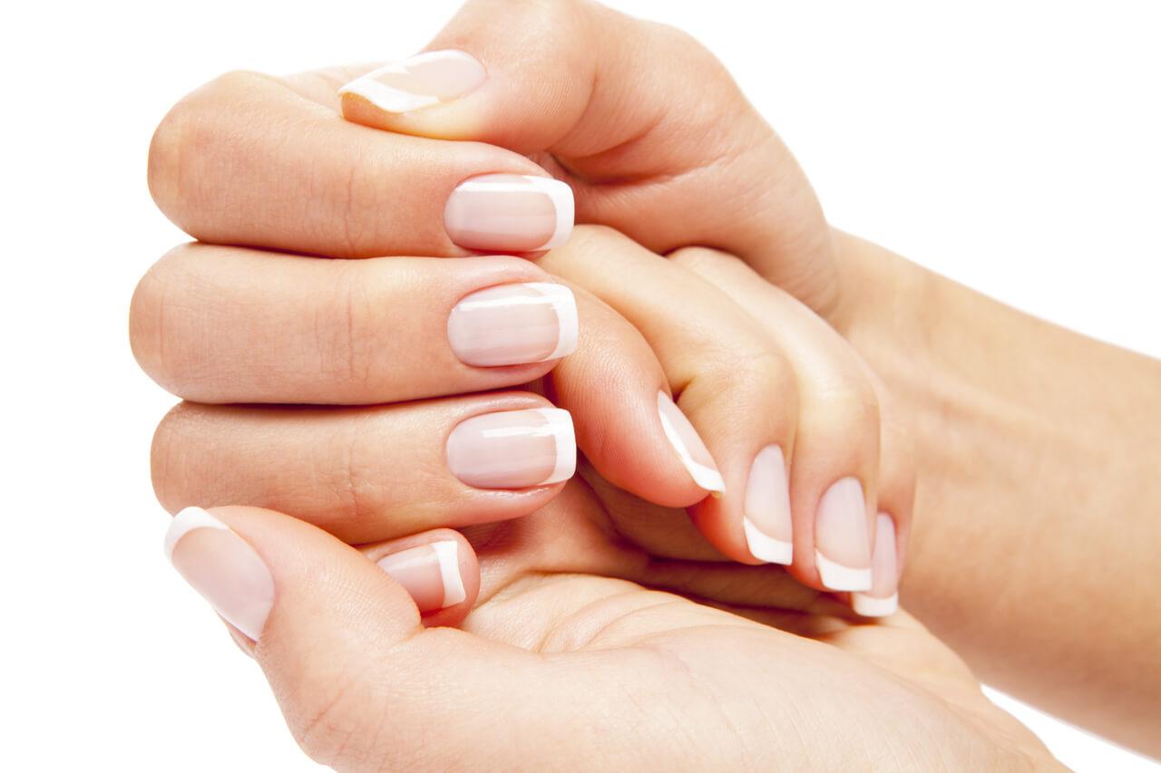 10 лучших средств для увлажнения ногтей